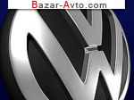 2011 VW T5, T4, LT, Caddy, Crafter
